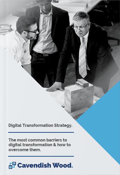 Barriers-to-Digital-Transformation-Ebook-Cavendish-Wood-v4