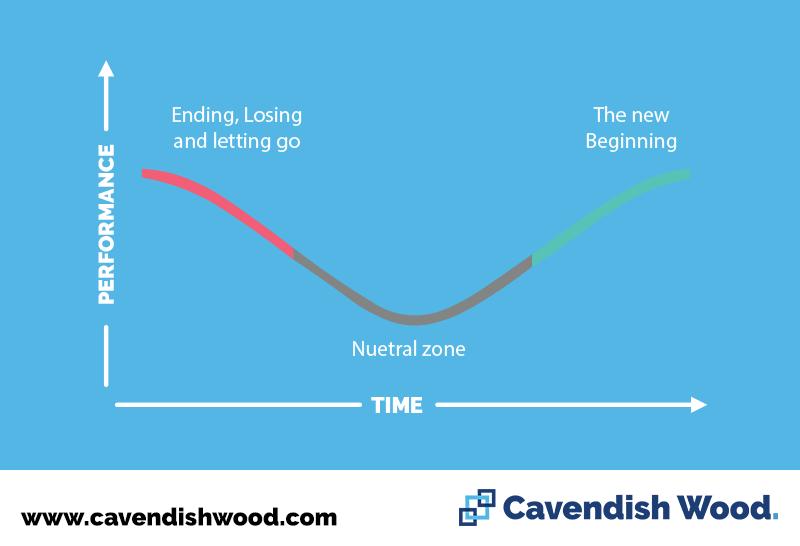 Bridges Transition Model - Cavendish Wood Blog