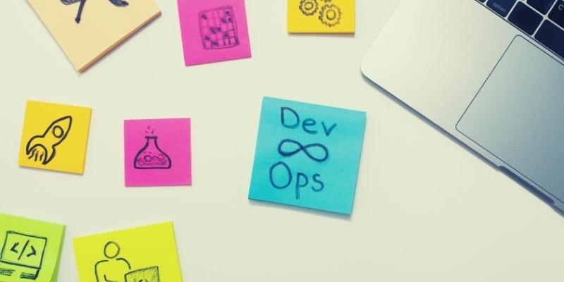 DevOps-vs-Agile-vs-Waterfall