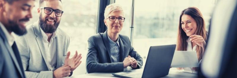 Digital-transformation-leaders