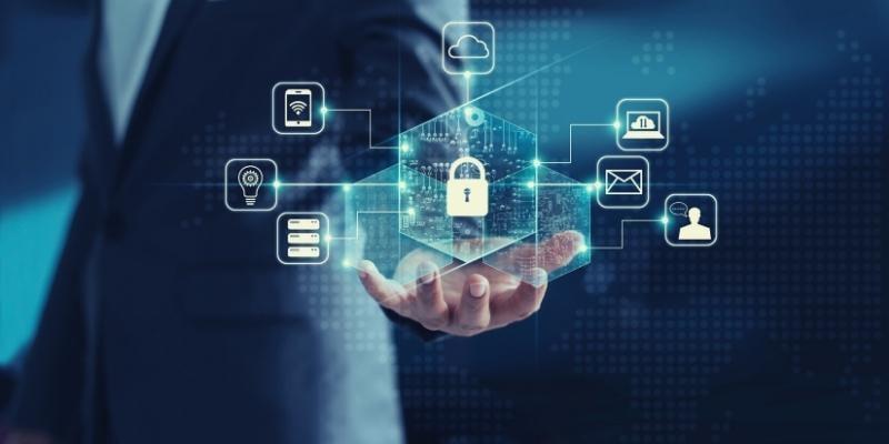Digital-transformation-trend-of-Digital-Privacy