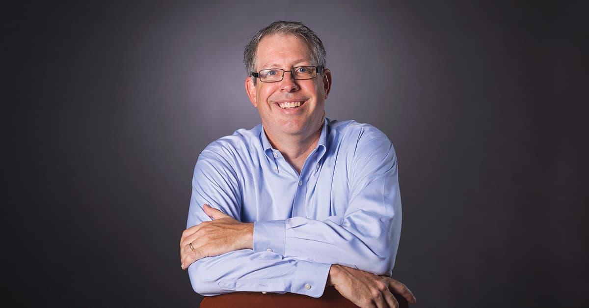 Westerman-George-sloanreview.mit.edu
