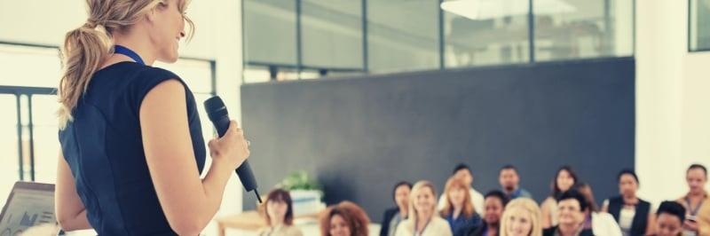What is transformational leadership - Cavendish Wood - Blog