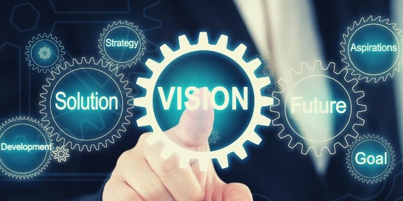 What-is-Shared-Vision-Transformation