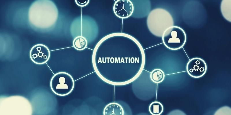 devops-automation-focus